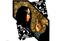 The-Oath_11x14