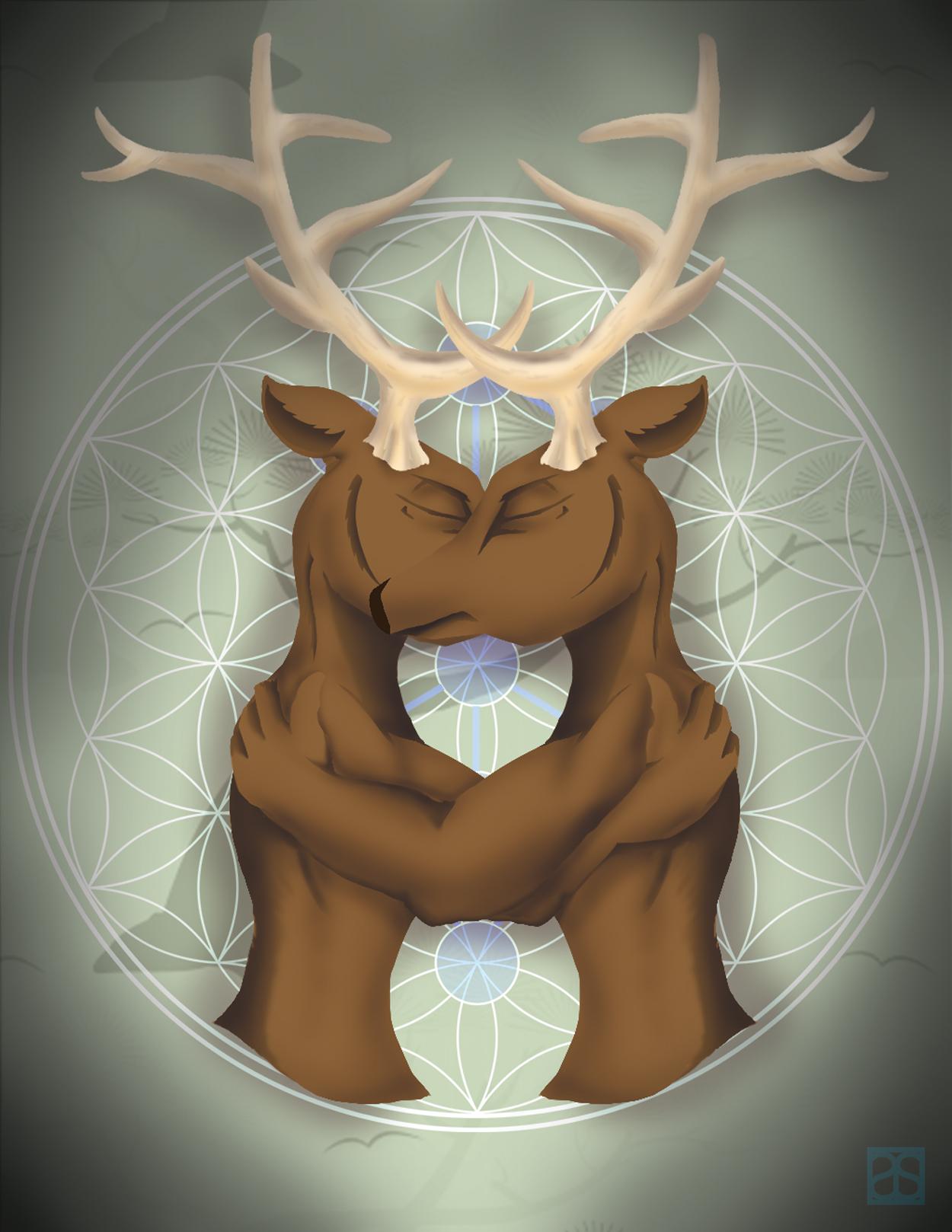 DeerDear